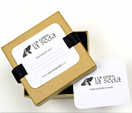 Gift Card VCLS