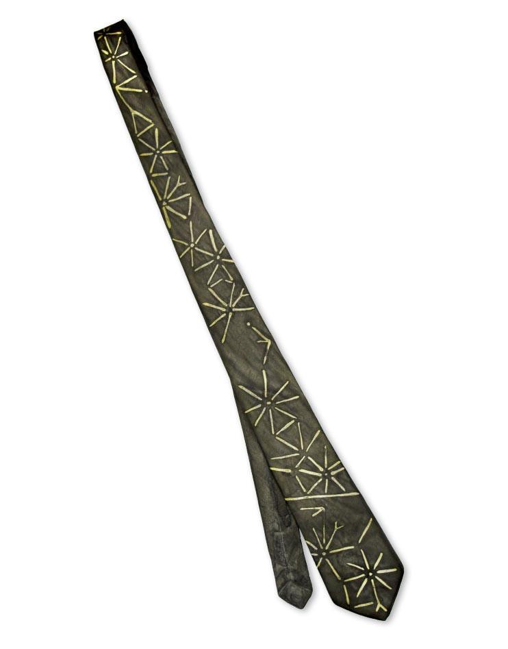 Asian star conjunto corbata y pa uelo bolsilla de seda for Disenos de corbatas