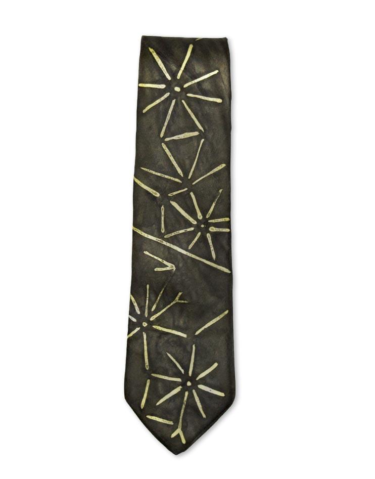 asian star conjunto corbata y pa uelo bolsilla de seda pintado a mano dise o nico. Black Bedroom Furniture Sets. Home Design Ideas