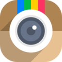 Galería de imágenes en Instagram