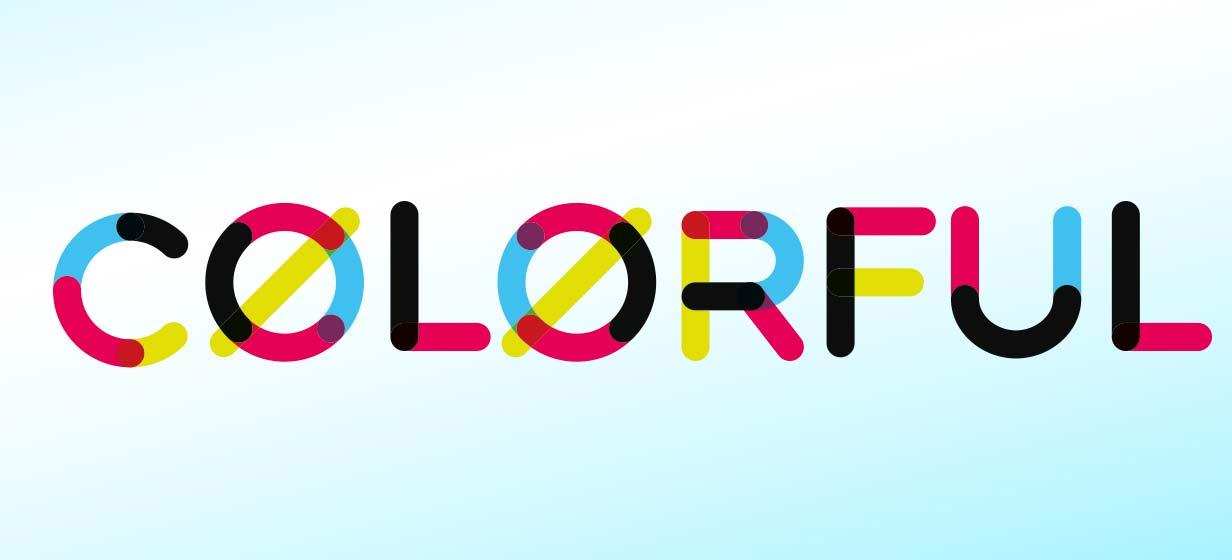 Ven a visitarnos a la 3ª edición de Colorful, Alicante